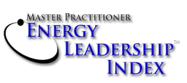 energylead
