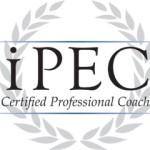 iPEC_Logo_CPC_HiRes