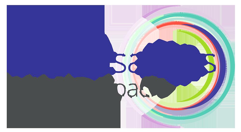 logo-conversations-final-1000