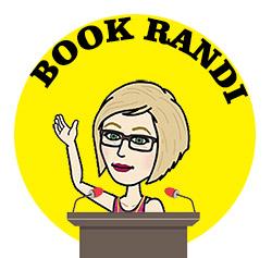 Book Randi: